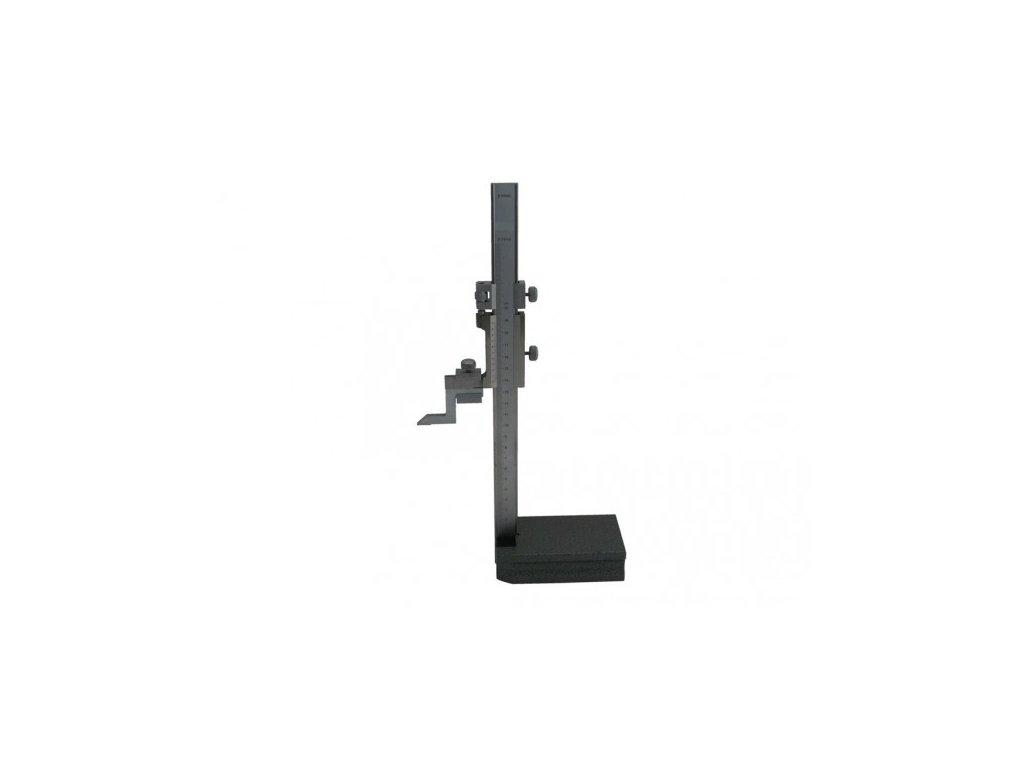 vyskomer-analogovy-kmitex-1000-mm-3016