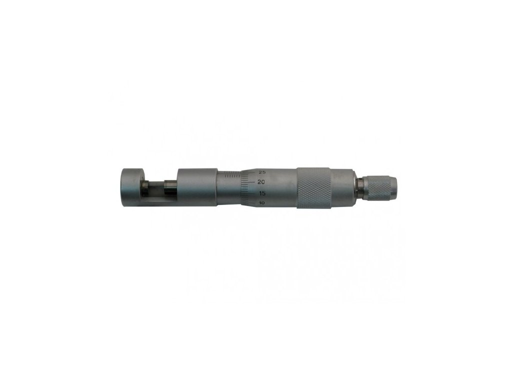 mikrometr-na-drat-csn-251456