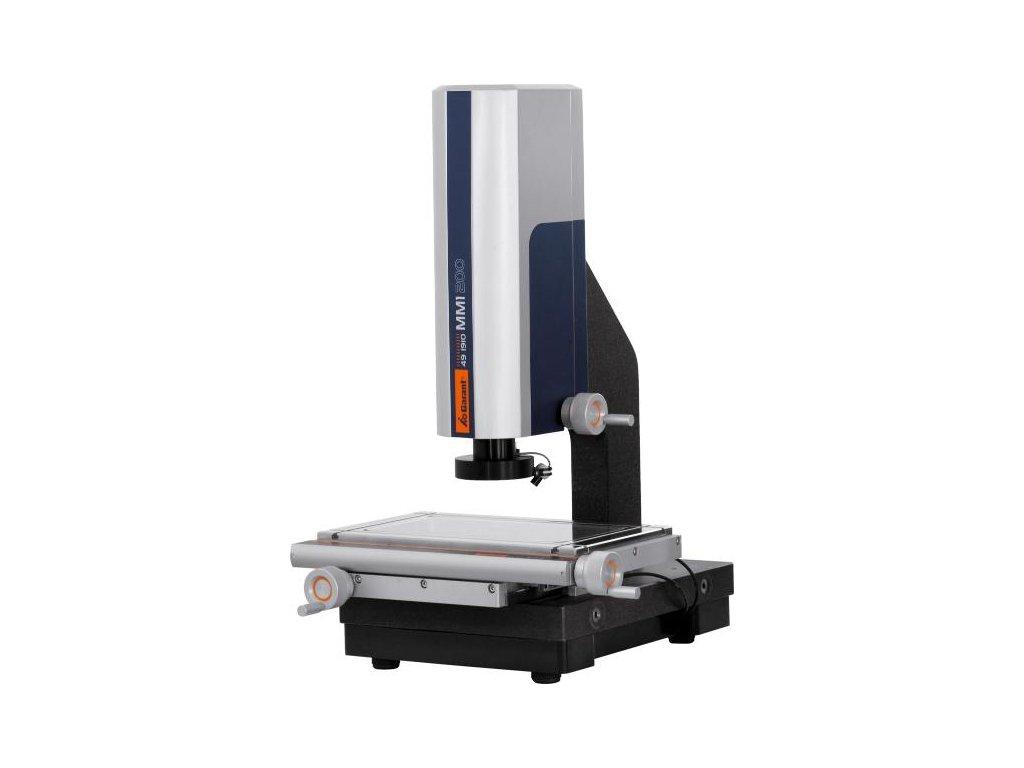merici-videomikroskop-mm1-mm1-200-6x