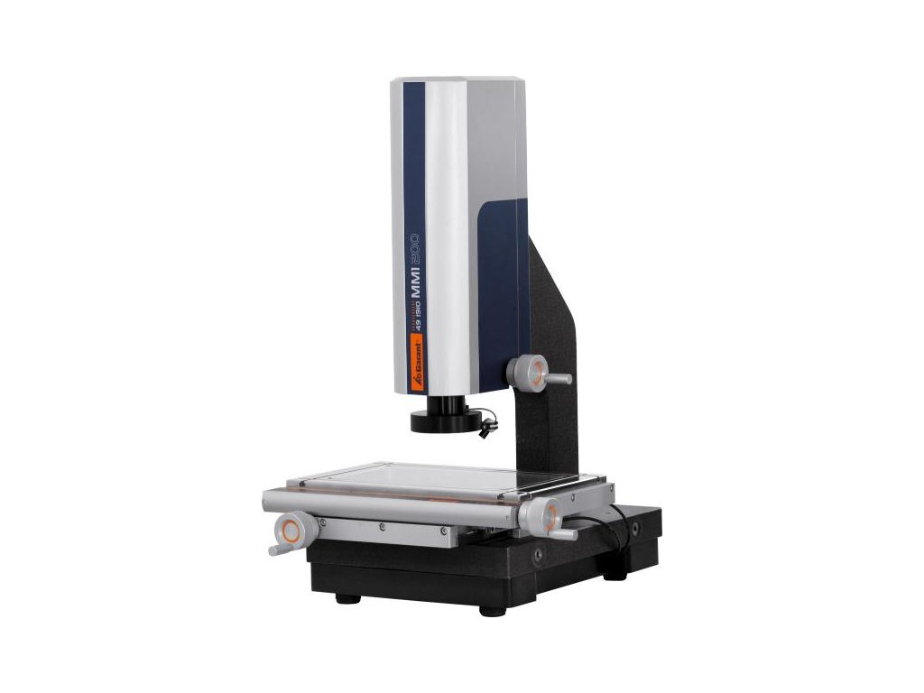merici-videomikroskop-mm1-mm1-300-6x