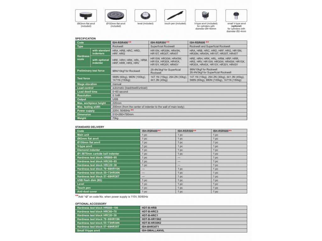 automaticky-digitalni-tvrdomer-rockwell-ish-rsr400-insize