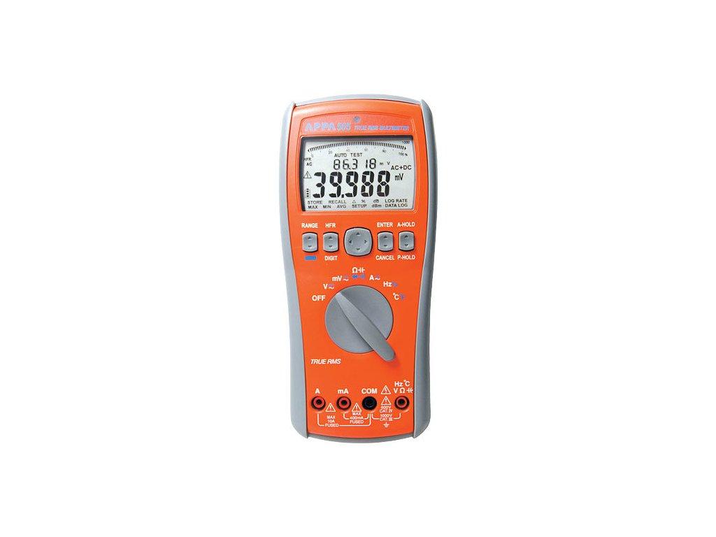 digitalni-multimetr-appa-505
