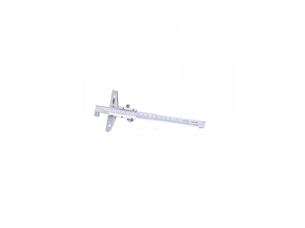 posuvny-hloubkomer-insize-300-0-05-mm