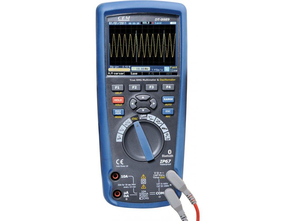 prumyslovy-multimetr-s-osciloskopem-cem-dt-9989
