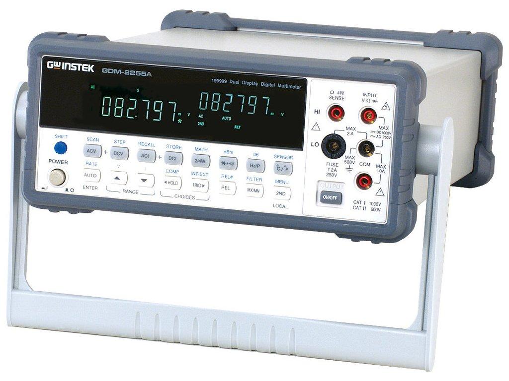 stolni-multimetr-gw-instek-gdm-8255a
