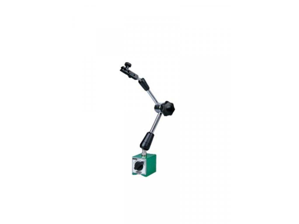 univerzalni-magneticky-stojan-insize-80kgf-6210-80