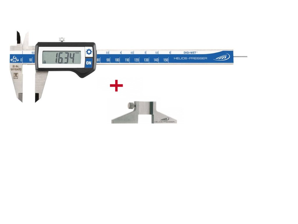 digitalni-posuvne-meritko-helios-preisser-150-mm-s-plochym-hloubkomerem-mustek
