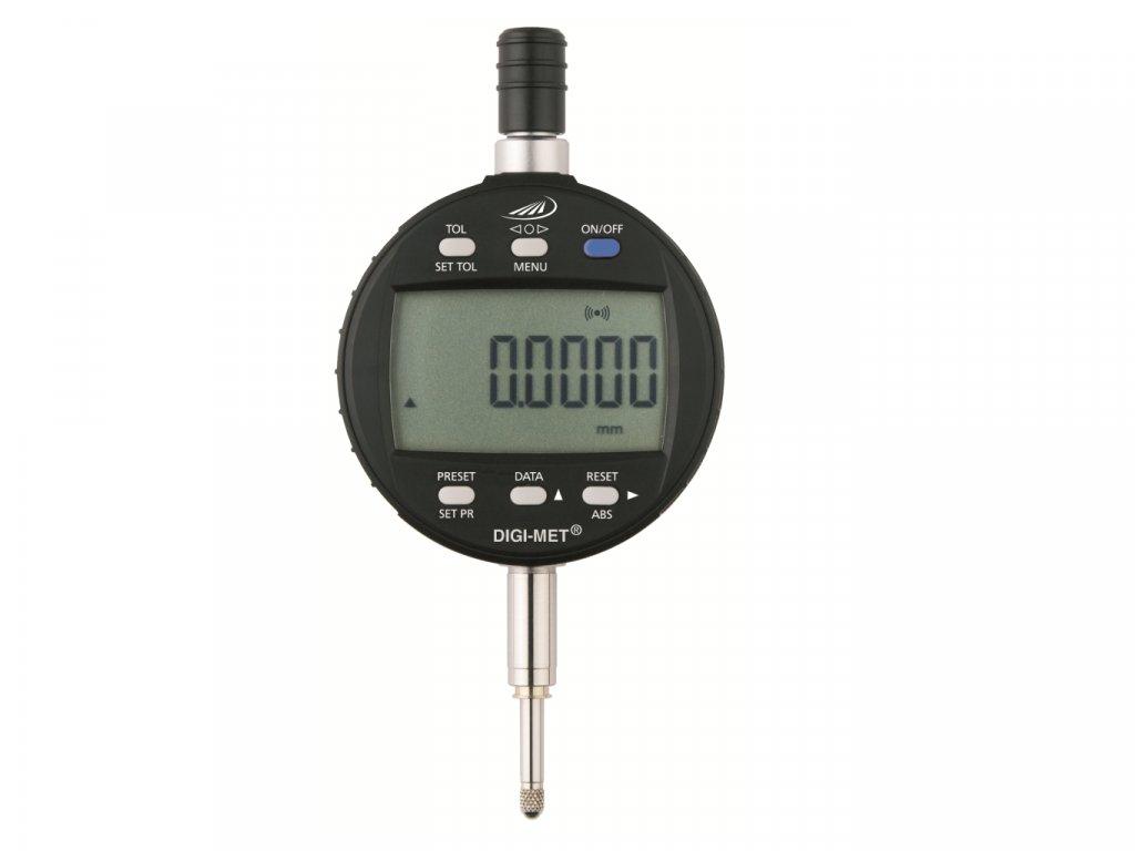 digitalni-uchylkomer-helios-preisser-172650 260
