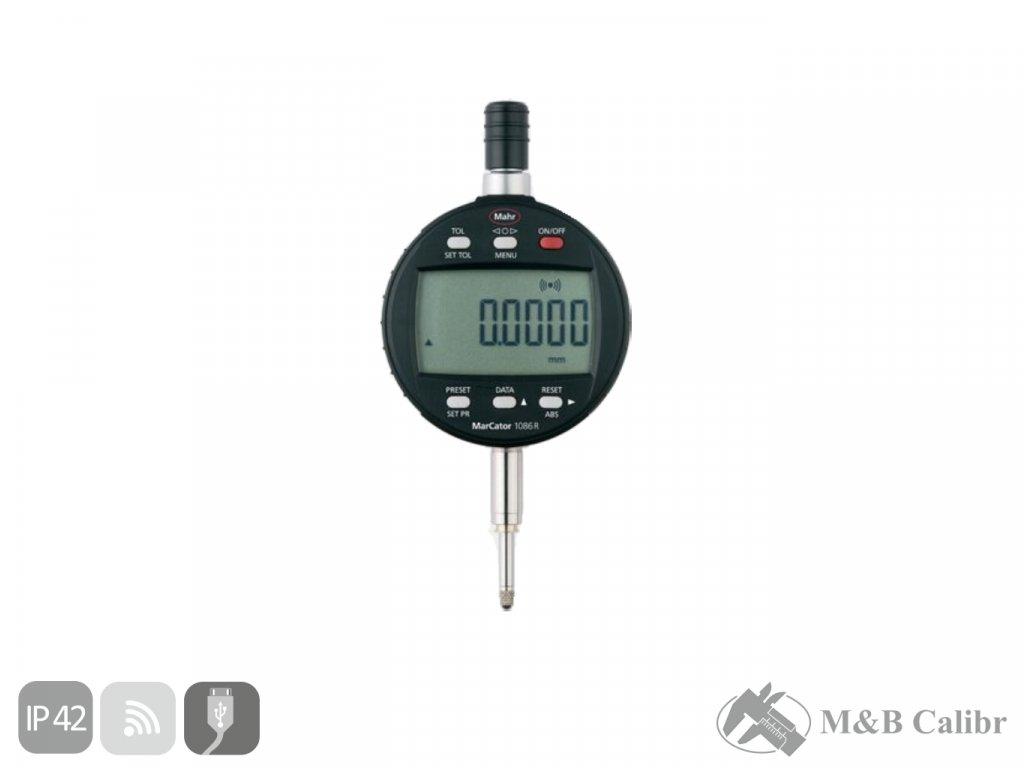 digitalni-uchylkomer-marcator-1086-ri-mahr-12-5-mm