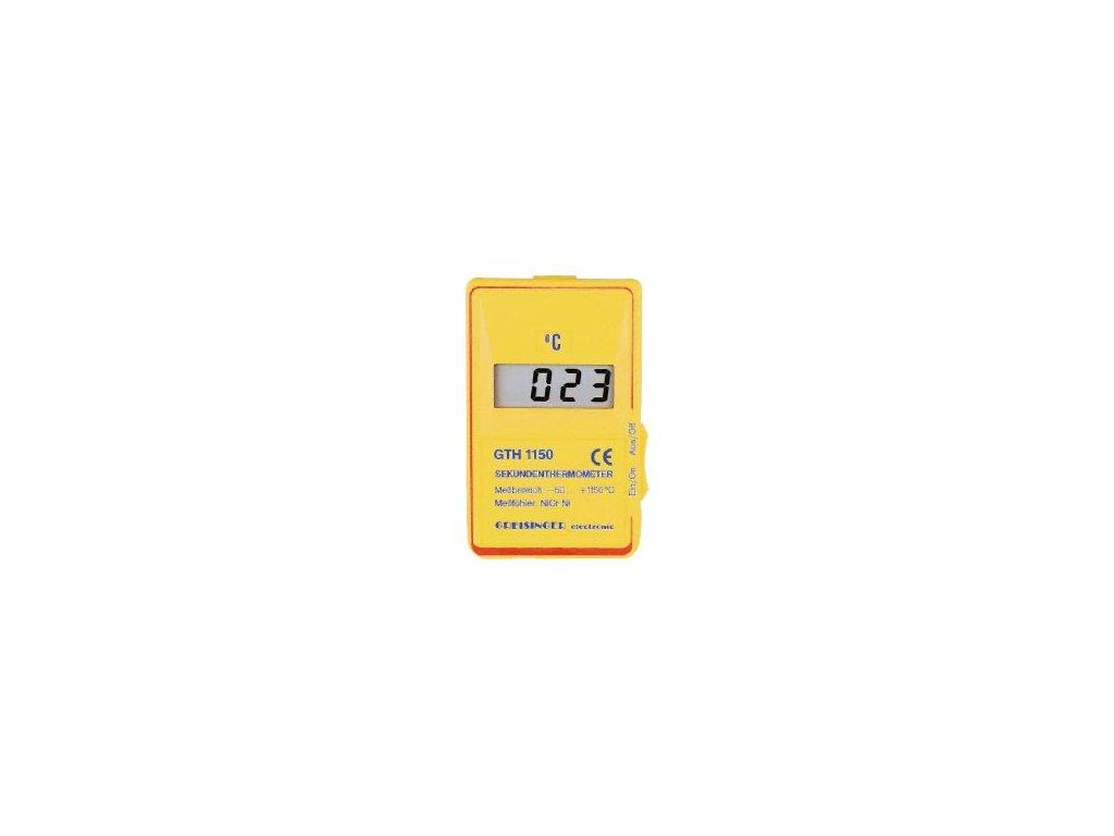 digitalni-rychly-kapesni-teplomer-gth-1150-50--c-az-1150-c-greisinger-gth1150