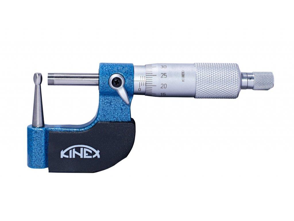 mikrometr-na-trubky-kinex-7041