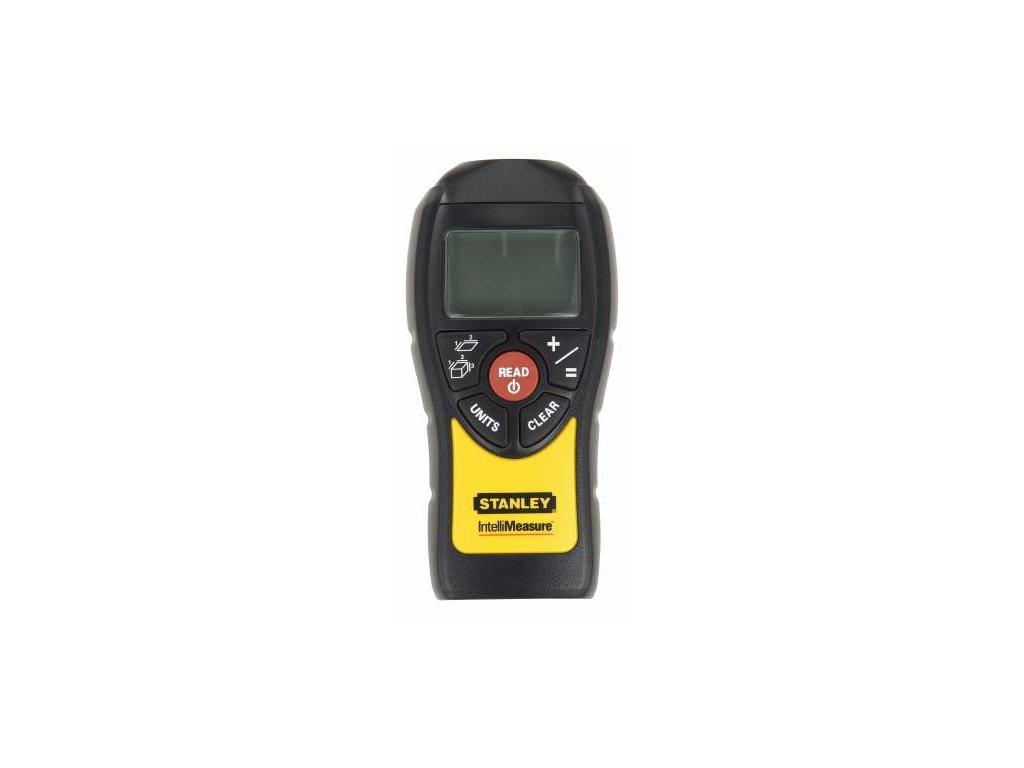 IntelliMeasure™ ultrazvukový dálkoměr