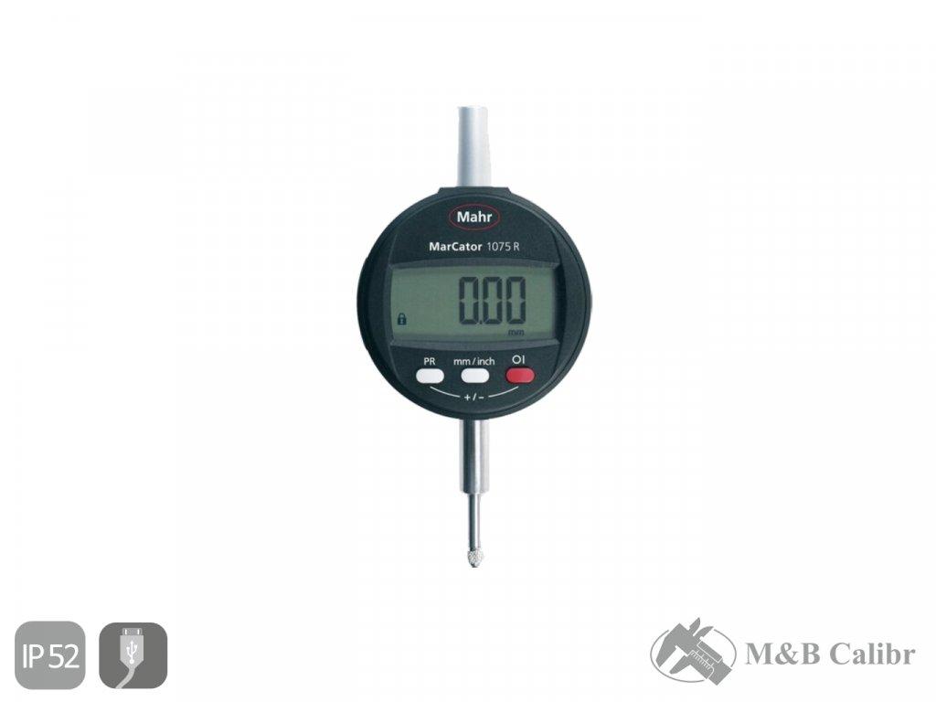 digitalni-uchylkomer-12-5-0-01-mm-1075r-mahr