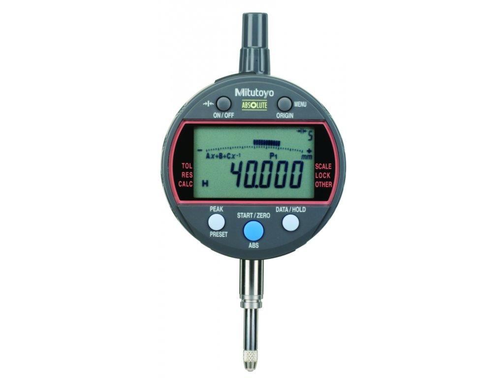digitalni-uchylkomer-id-c-kalkulator-mitutoyo-543-340b