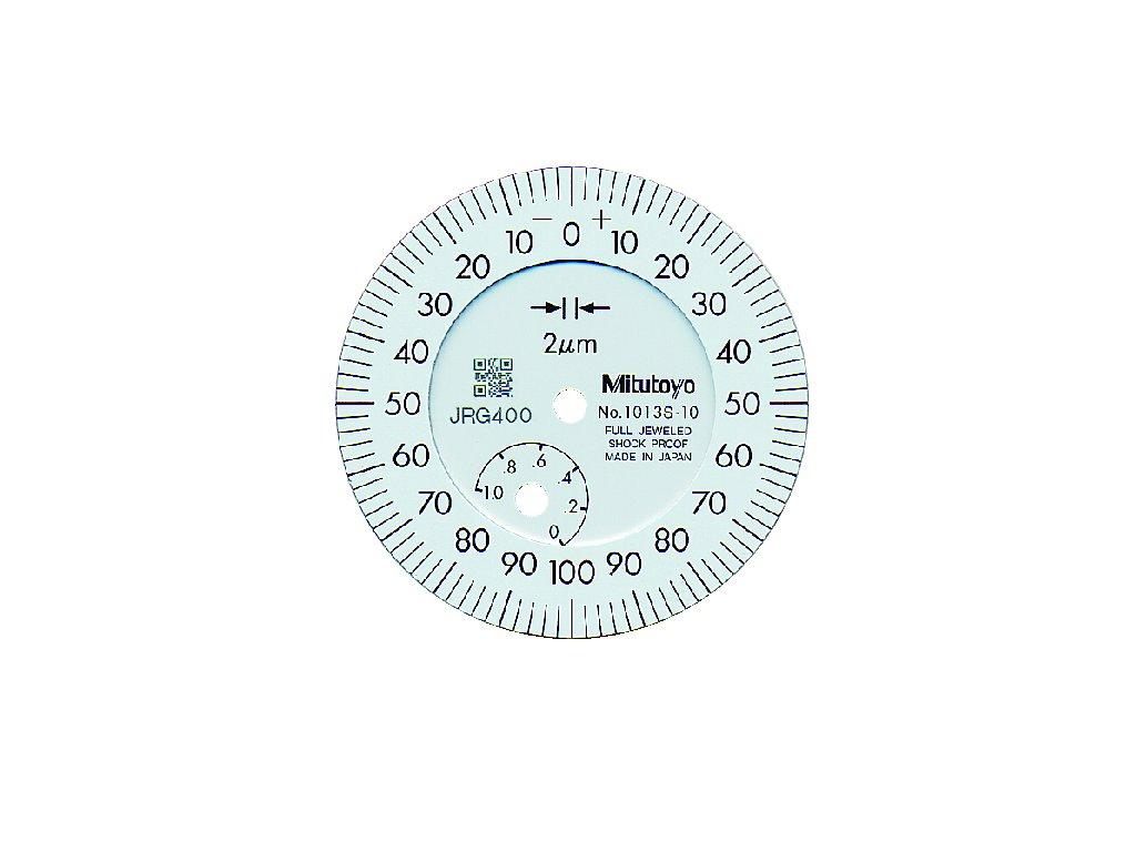 ciselnikovy-uchylkomer-mitutoyo-1013sb-10