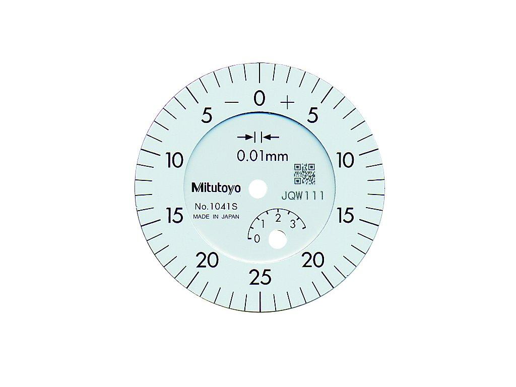ciselnikovy-uchylkomer-mitutoyo-1041sb