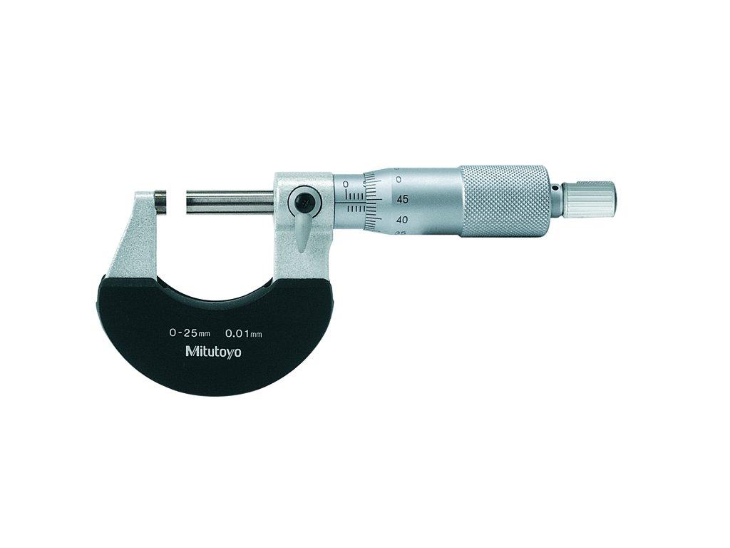 trmenovy-mikrometr-s-rehtackou-mitutoyo-102-302