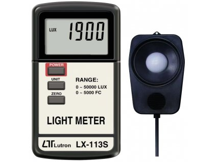 LX-113S