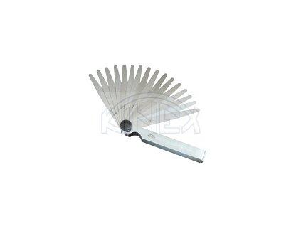 merka-ventilova-kinex--rozsah-0-05-1-0mm--delka-200-mm-1132
