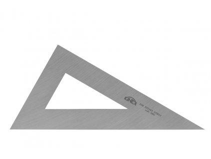 kovovy-trojuhelni-od-kinexu-250mm