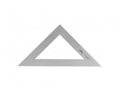kovovy-trojuhelnik-4080