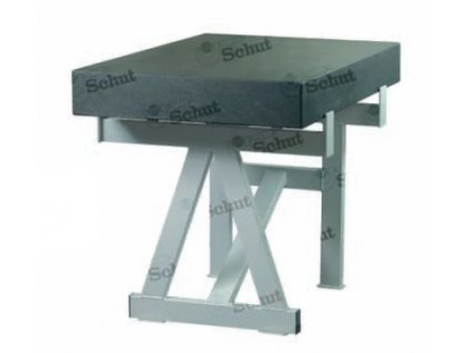 granitova-primerna-deska-schut-402.042
