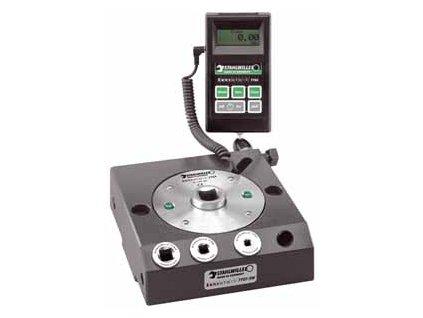 elektronicky-dilensky-zkusebni-pristroj-sensotork-stahlwille-654250/20