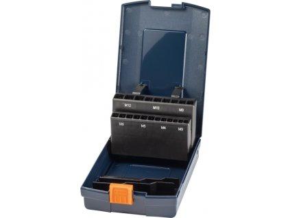 GARANT Box prázdný, typ 1