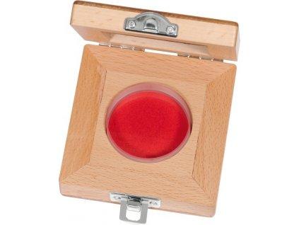 ploche-sklicko-pro-kontrolu-rovinnosti-holex-481380