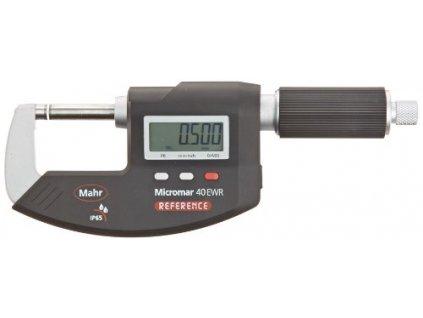 digitalni-trmenovy-mikrometr-micromar-40-ewr-mahr-4151708