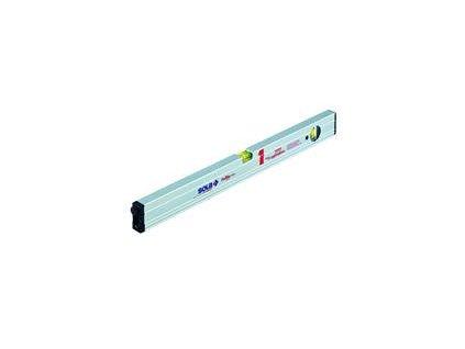Laserová vodováha SOLA Profiline