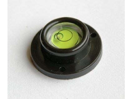 Libela kruhova býčí oči , s pouzdrem