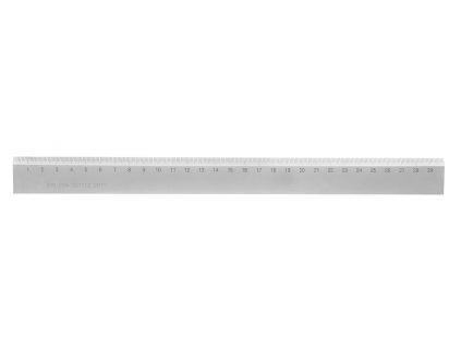 meritko-s-ukosem-kinex-z-nerezove-oceli