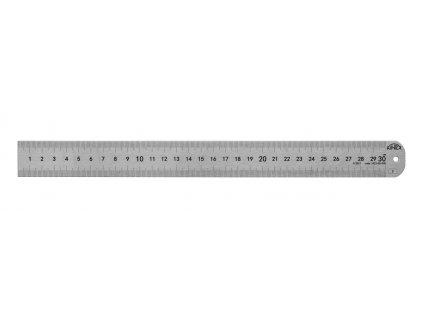 meritko-ocelove-tenke-kinex-1000x30x1mm-tr-pr-1-ec-vhodne-pro-kalibraci