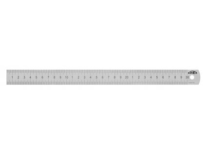meritko-ocelove-tenke-kinex