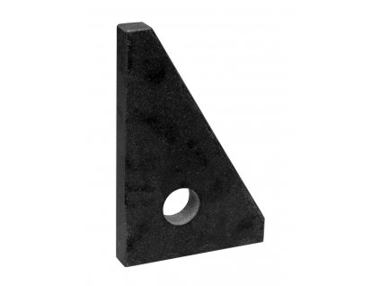 granitovy-kontrolni-uhelnik-kinex