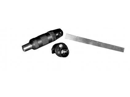 tvrdomer-poldi-tester