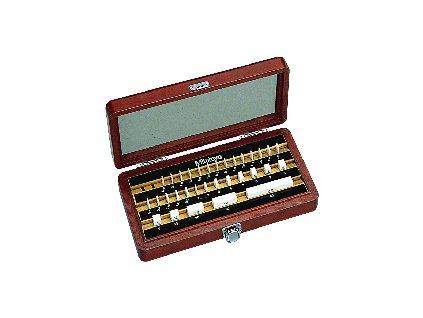 keramicke-koncove-merky-cera-block-mitutoyo-516-364-10