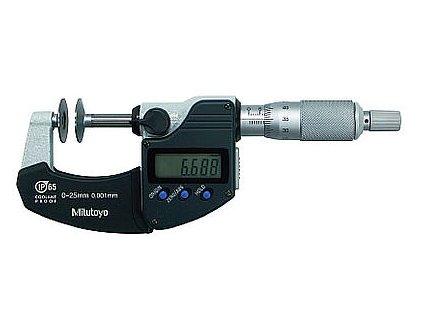 digitalni-trmenovy-mikrometr-s-talirkovymi-doteky-mitutoyo-323-250-30