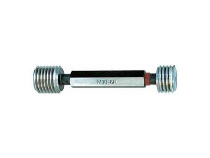 zavitove-kalibry-holex-6h--zavit-m4-48 6000/M4