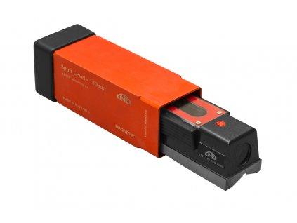 vodovaha-strojni-podelna-kinex-s-upinacimů-magnetem