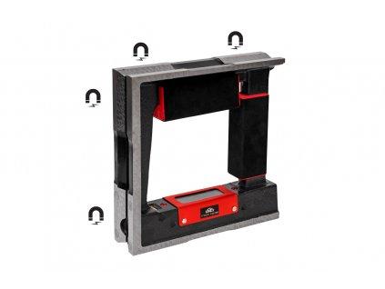 presna-strojni-vodovaha-s-magnetem-kinex-5091--02--300