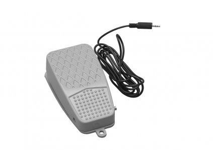 nožní-spínač-pro-interface-kinex-6040-05-901