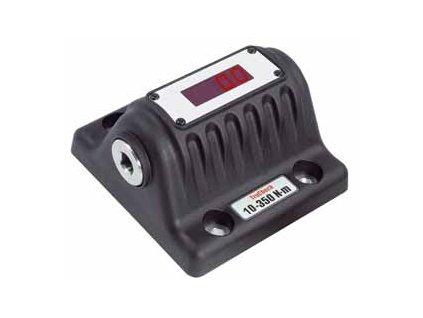 Elektronický zkušební přístroj TrueCheck Norbar