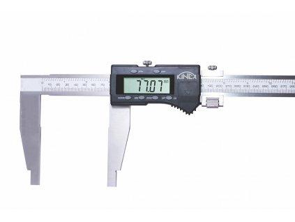 Kinex-6043--35--150
