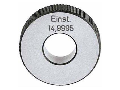 nastavovaci-krouzek-holex--prumer-4-mm-484030/4