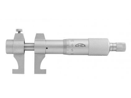 mikrometr-dutinovy-dvoudotekovy-kinex-7098-1