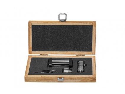 mikrometricke-odpichy-kinex-7125-12