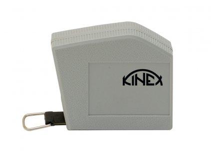 diametr-kinex-8005