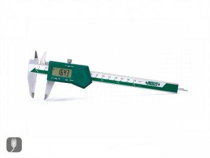 digitalni-posuvne-meritko-150-0-01-mm-insize-1108-150w